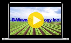 B-Wave Tech Video Overview
