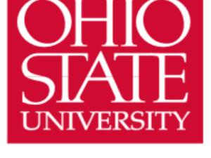 ohio-state-test