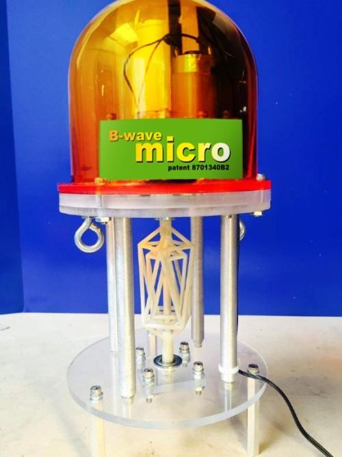 b-wave-micro