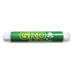 grogenie-product
